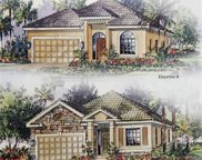 2726 Blue Cypress Lake CT, Cape Coral image