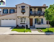 323 Stanforth Court, San Ramon image