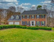 121 Penwood Drive, Cary image
