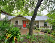 3007 4th St, Austin image