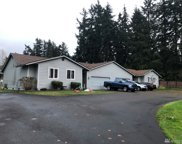 7116 7118 99th St E, Puyallup image