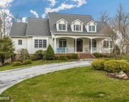 11176 COPPERMINE ROAD, Woodsboro image