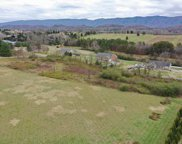 Lot 1 Mint Rd, Maryville image