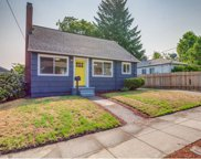 236 SE 74TH  AVE, Portland image