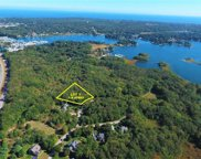 - LOT 7 SPARTINA COVE WY, South Kingstown image