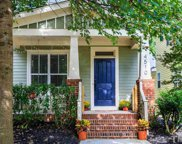 4510 All Points View Way, Raleigh image