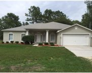 15510 Cliff Swallow Road, Brooksville image
