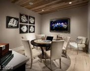 11280 Granite Ridge Drive Unit #1112, Las Vegas image