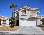 8962 Via Vista Circle, Las Vegas image