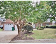 108 Clairewood Ct, Greenville image