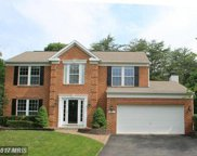 1633 DEER MEADOW COURT, Hanover image
