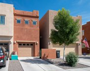 13 CANYON CLIFF, Santa Fe image