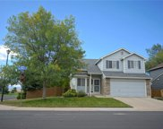 12521 Dale Court, Broomfield image