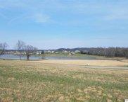 Lot 138 Fair Meadow Dr, Dandridge image