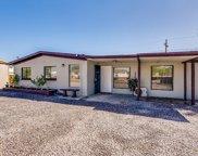 2709 W Carnauba, Tucson image