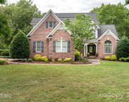 114 Trappers Ridge  Drive, Rockwell image