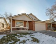 11176 W 64th Place, Arvada image