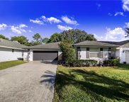 732 Canberra Road, Winter Haven image