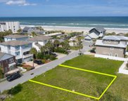 78 27TH AVE S, Jacksonville Beach image