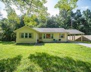491 Swan Pond Circle Rd, Harriman image