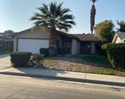 3713 Halford, Bakersfield image