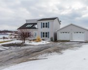 5307 Parrish Street Extension, Canandaigua-Town image