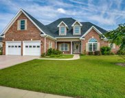 8713 Coosaw Court, Myrtle Beach image