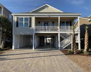 2505 Duffy St., North Myrtle Beach image