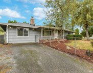 16105 128th Ave SE, Renton image