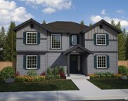 13108 181st (Lot 92) Ave E, Bonney Lake image