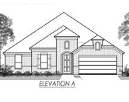 2524 Bunker Hill Drive, Burleson image
