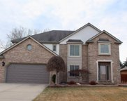 34058 Summerhill, Chesterfield image