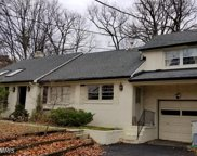 7111 FORT HUNT ROAD, Alexandria image