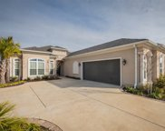 627 Edgecreek Dr, Myrtle Beach image