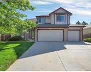 3064 South Andes Street, Aurora image