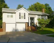 578 Green Forest  Drive, Fenton image