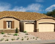 6185 LAUTMAN RIDGE Court, Las Vegas image