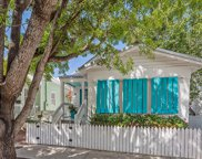 812 Simonton Street, Key West image