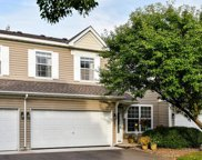18903 96th Place N, Maple Grove image