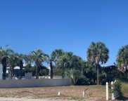 409 Lakefront Drive, Panama City Beach image