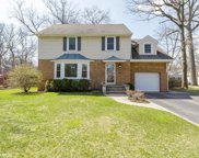 700 Juniper Road, Glenview image