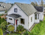 606 4th Ave NE, Puyallup image