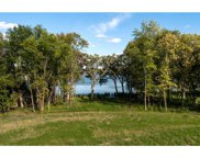 3698 Woodland Cove Parkway, Minnetrista image