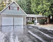 30451 3rd Ave S, Federal Way image