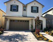 1646 Winterberry Lane, Rohnert Park image