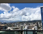 410 Atkinson Drive Unit 3231, Honolulu image