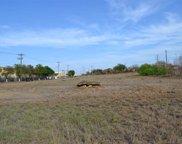 201 International Blvd, Laredo image