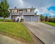 26205 77th Ave NW, Stanwood image