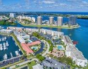52 Yacht Club Drive Unit #401, North Palm Beach image