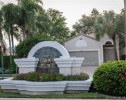1540 Sw 159th Ave, Pembroke Pines image